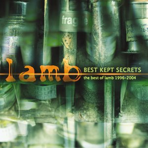 Image for 'The Best Kept Secrets: The Best of Lamb 1996-2004'