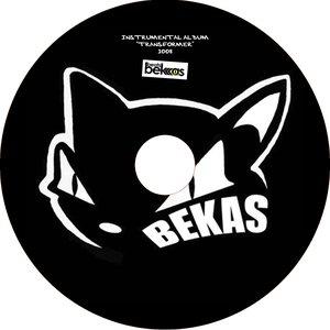Image for 'Track 23 (Hip-Hop Instrumental produced by Bekas)'