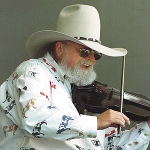 Image for 'Charlie Daniels'