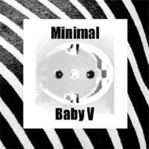 Bild für 'Minimal Baby V'