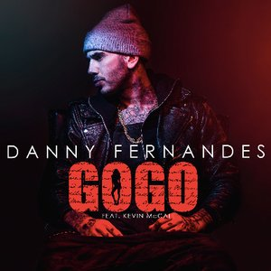 Image for 'Gogo (feat. Kevin McCall)'