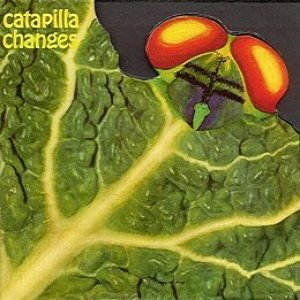 Image for 'Catapila'