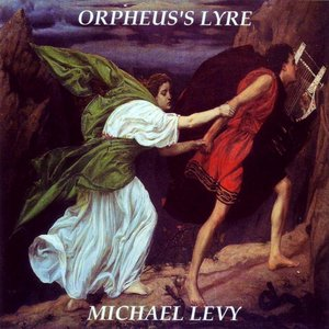 Imagen de 'Orpheus's Lyre: Lament for Solo Lyre in the Just Intonation of Antiquity'