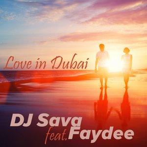 Image for 'Love in Dubai'