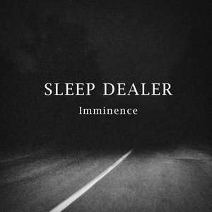 Image for 'Imminence'