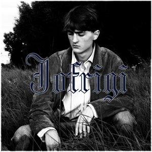 Bild för 'Jofrigi'