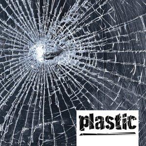 Image for 'Plastic Riderz'