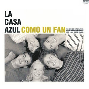 Image for 'Como Un Fan'