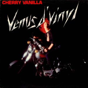 Image for 'Venus D'Vinyl'