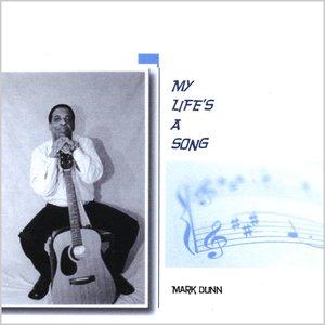 Bild für 'My Life's a Song'