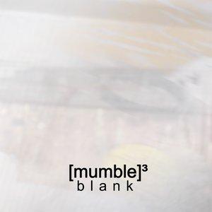 Image for 'Blank (KIL033)'