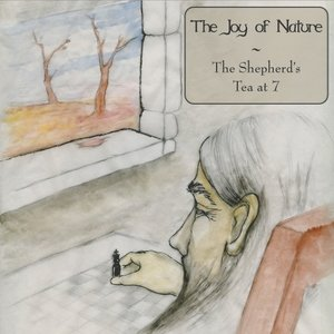 "Image for 'The Shepherd's Tea at 7-7""'"