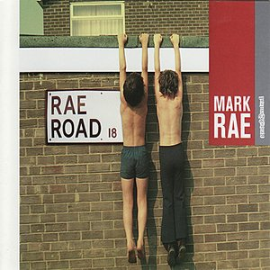 Image for 'Rae Road'