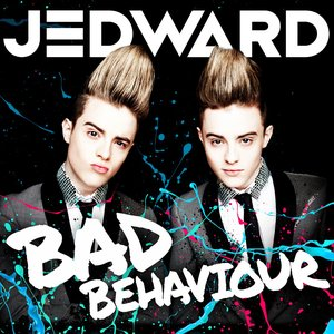 Image for 'Bad Behaviour'