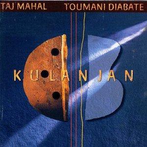 Image for 'Kulanjan'
