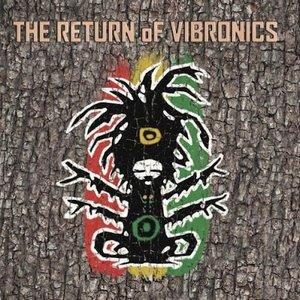 Imagen de 'The Return of Vibronics'