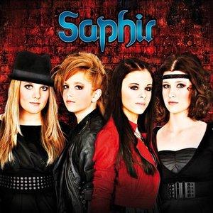 Image for 'Saphir'