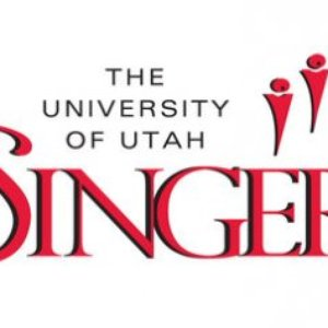 Image for 'The University of Utah Singers'