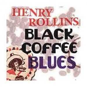 Imagem de 'Black Coffee Blues (Disc 2)'