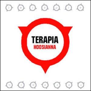 Image for 'Hoosianna'
