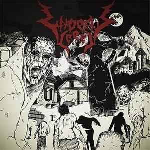 Image pour 'Undead Creep'