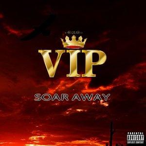 Image for 'Soar Away - Single'