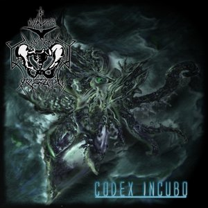 Image for 'Codex Incubo'