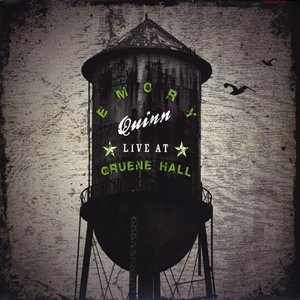 Image for 'Live at Gruene Hall'