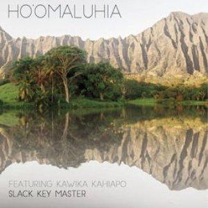 Image for 'Ho'omaluhia'