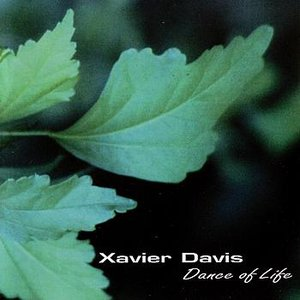 Image for 'Dance of Life'