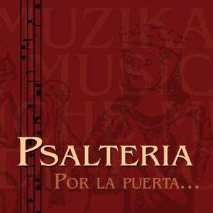 Bild für 'Por la Puerta'