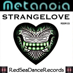 Image for 'Strangelove (Original Mix)'