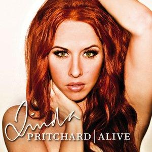 Image pour 'Alive'