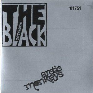 Image for '2006-02-20: Black Session #243: Paris, France'