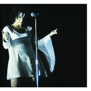 Image for 'Homogenic (Live)'