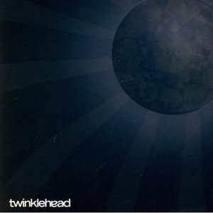 Image for 'Twinklehead'