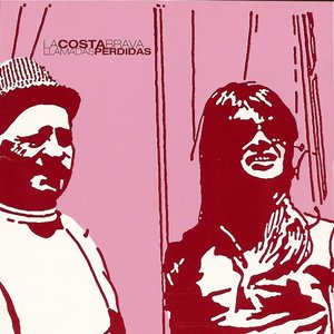 Image for 'Llamadas Perdidas'