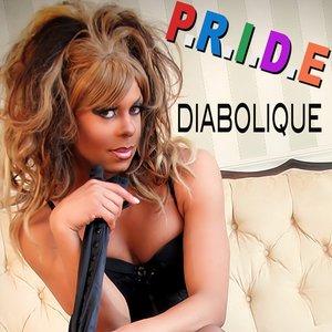 Image for 'P.r.i.d.e. (DJ Mdw Nyc Pride Twirl Mix)'