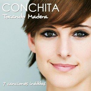 Image for 'Tocando Madera EP (7 Canciones Inéditas)'