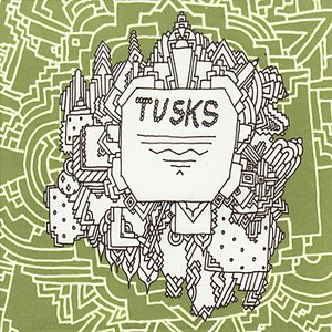 Image for 'Tusks'