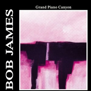 Image for 'Grand Piano Canyon'
