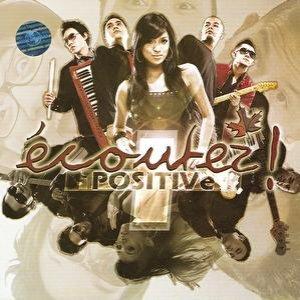 Immagine per 'Positive'