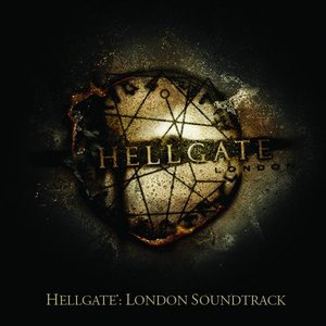 Image for 'Hellgate: London'