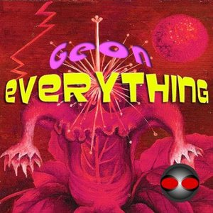 Image pour 'Everything'