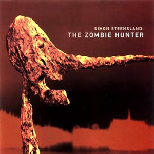 Image for 'The Zombie Hunter'