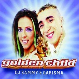 Image for 'Golden Child'