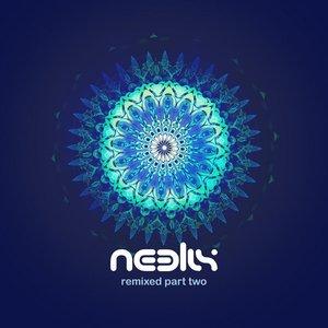 Imagen de 'Born & Raised feat Jenita Spirtovic (Ranji Remix)'