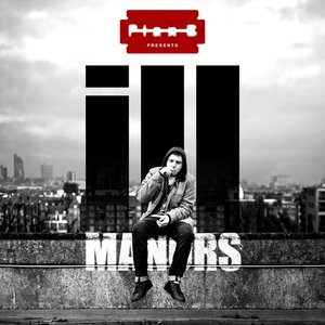 Image for 'Ill Manors'