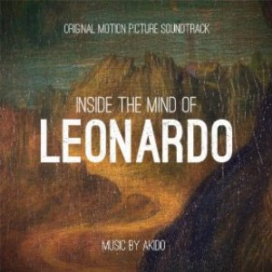 Imagen de 'Inside The Mind Of Leonardo (Soundtrack)'