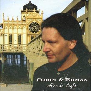 Image for 'Roc de Light'